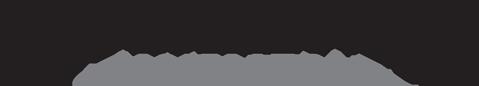 La Perla Nera Gioielleria Lacco Ameno Retina Logo