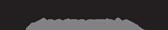 La Perla Nera WS Logo